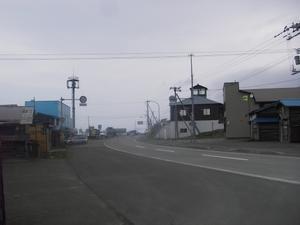 Imgp5761